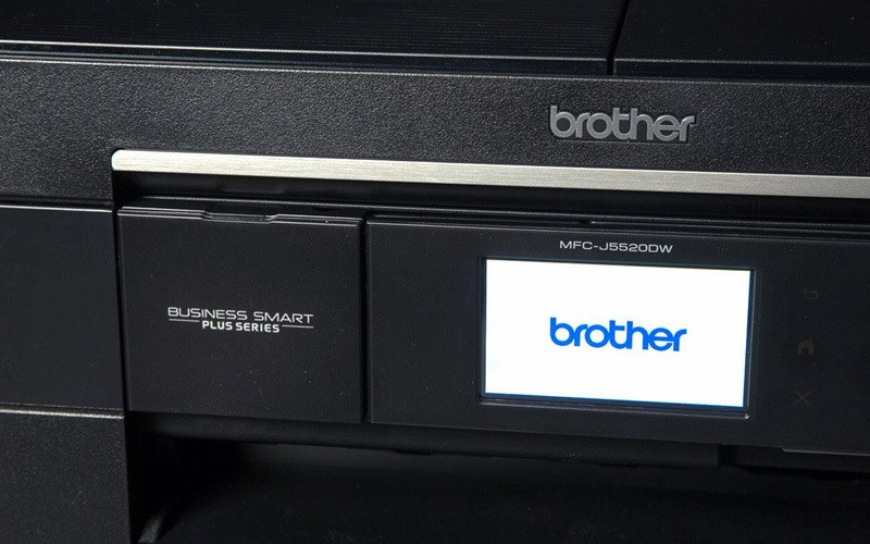 Client - Brother Printers NZ