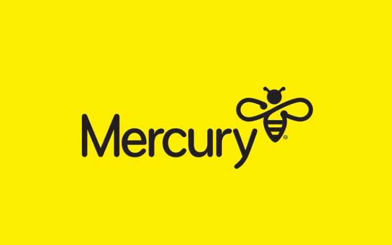 Client - Mercury Energy