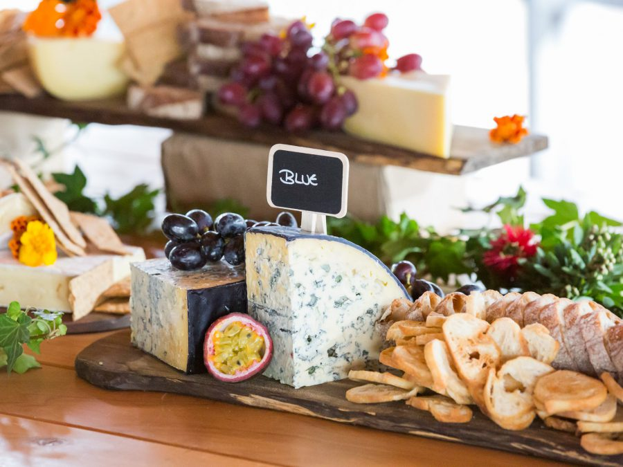 NZ Champions of Cheese Awards 2018