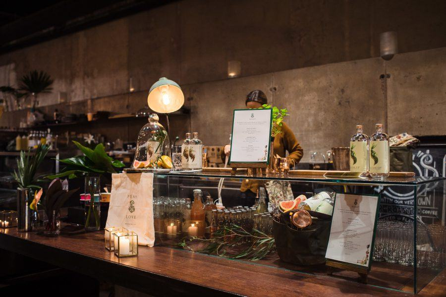 Auckland Weddings Annual Function 2018 at Everybody's Imperial Lane